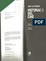 U1. B. Godard - Historia(s) del cine.pdf