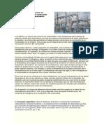 RENDIMIENTO DE INSTALACIONES TÉRMICAS