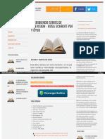 Http Elektricienamsterdam Info 199905 Rosa Schrott Gratis PDF Libro Descargas HTML# WZN7KKdWgRI Pdfmyurl