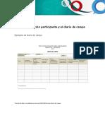 Diario campo.pdf