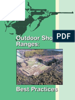 outdoor_shooting_best_practices.pdf