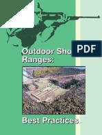 outdoor_shooting_best_practices.pdf