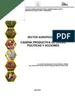 Politica_cacao.pdf