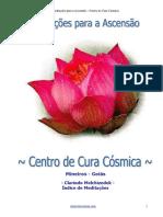 Meditações para a Ascensão - Clarindo Melchizedek.pdf