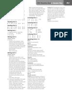 PET_ANSWERKEY.pdf
