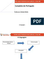 port-rm-total.pdf