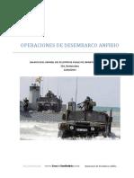 operacionesanfibias.pdf