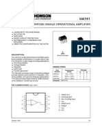 741.pdf