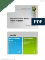 Sesion 8.pdf