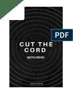 Reiki Rays - Cut-the-Cord.pdf