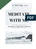 Reiki Rays - Meditate-with-Me.pdf