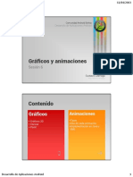 06 Presentación.pdf