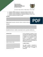 Formato informe _Laboratorio-1.docx
