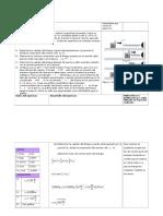 348938890-Fisica-General ruben gamarra.docx
