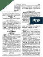 reglamento-interno-del-concejo-distrital-de-villa-maria-del-anexo-ordenanza-no-140.pdf