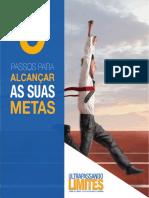 5 Passos para Alcançar suas Metas - Rodrigo Cardoso.pdf