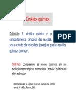 Cinética química__material.pdf
