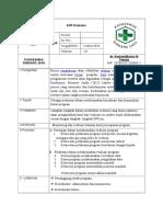 SOP Evaluasi,hasil evaluasi UKM.docx