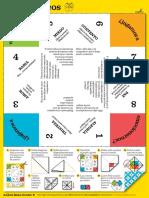comecocos-emociones1.pdf