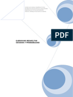 sucesos-probabilidad.pdf