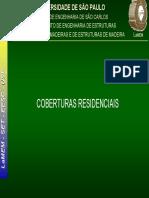 Coberturas%20residenciais.pdf