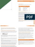 Benzodiazepines_Indonesian2013.pdf