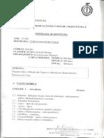 EES031 - Resistência dos Materiais.pdf