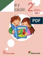 lenguaje 2° tomo2.pdf