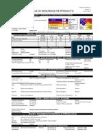 4304 Fabuloso Lavanda.pdf