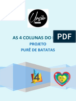 Projeto Purê de Batatas