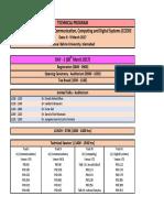 SummaryOfProgram-CCODE2017
