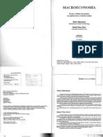 Blanchard, O.,Pérez Enri, D._macroeconomía.(Caps. 22-24) (1)