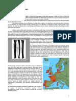 A Cosmologia dos povos antigos.pdf