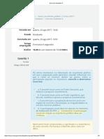 Curso Básico Em Orçamento Público - Enap - Exercício Avaliativo 4 - Módulo 4 - Orçamento e Cidadania