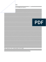 . 131299834 Ernestina Libro PDF