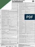 HR - Press Ad.pdf