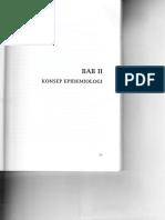 Bab2 Konsep Epidemiologi.pdf