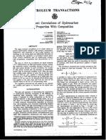 Propiedades de Los Hidrocarburos Por Su Composicion[1]