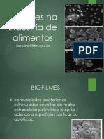 Aula biofilmes.pdf