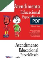 deficienciamental-090921085032-phpapp02.pdf