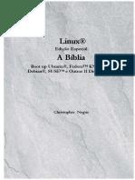 biblialinux.pdf
