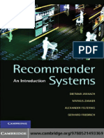RecommenderSystemsAnIntroduction.pdf