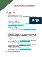 ejercicios-examen-de-grado.docx