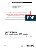 74HC_HCT4518_CNV_2