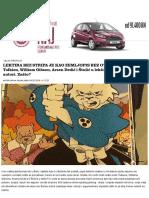 LEKTIRA BEZ STRIPA JE KAO ZEMLJOPIS BEZ OTOKA.pdf