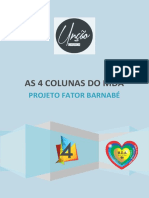 PROJETO-FATOR-BARNABÉ.pdf