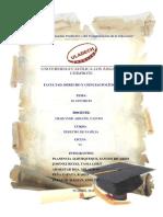 291866354-MONOGRAFIA-DIVORCIO.pdf