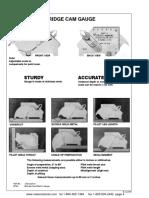 Galgas para soldadura.pdf
