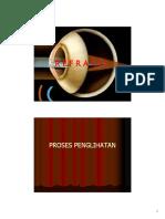 refraksi-mata-compatibility-mode.pdf