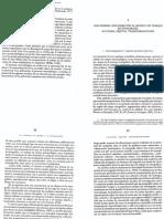 Velasco y Diaz - Acciones, Objetos, Transformaciones